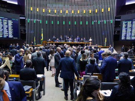 Juízes e procuradores criticam aprovação do PL sobre abuso de autoridade