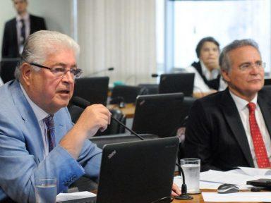 Após mudanças, relatório do projeto de abuso de autoridade vira consenso