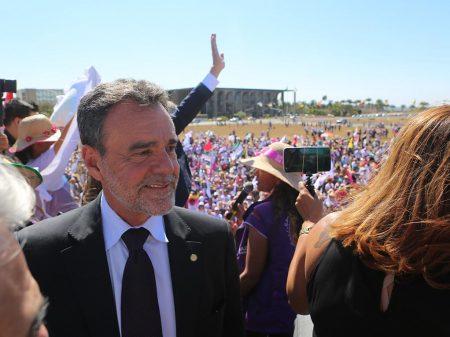 """Daniel Almeida: """"reforma da Previdência impede a retomada do crescimento econômico"""""""