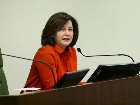 PGR pede que STF anule decisão que suspendeu investigação de 133