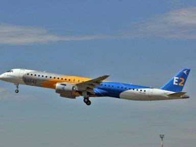 Venda da Embraer à Boeing é crime contra o Brasil, alerta engenheiro do ITA