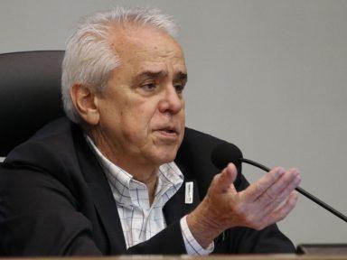 Governo vai reduzir a zero participação na BR