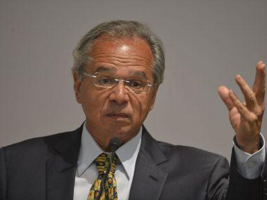 Centrais rebatem declaração de Guedes sobre movimento sindical