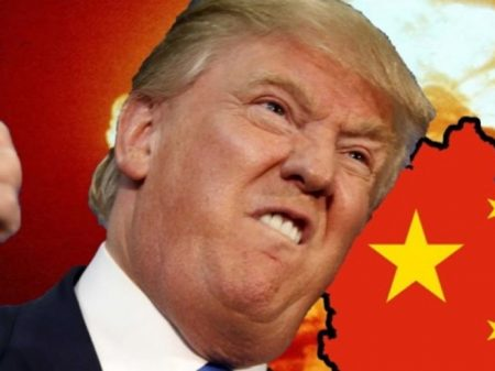 PIB murcha no 2º trimestre e  Trump adia parte das tarifas contra China