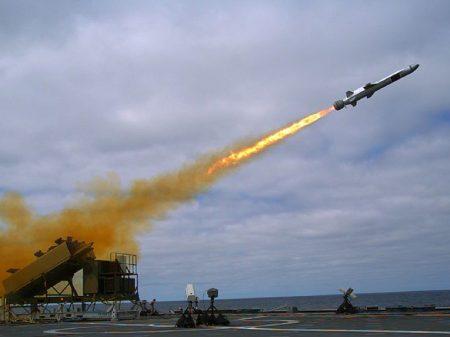 """Pentágono cancela projeto antimíssil com a Boeing por """"problemas insuperáveis"""""""