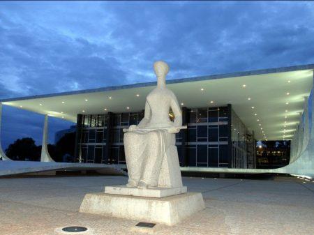A pedido do PDT, STF proíbe Moro de destruir provas