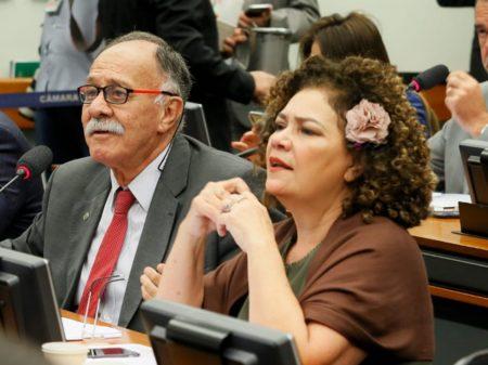 Alcântara: deputados apresentam projeto para anular pontos lesivos no acordo Brasil-EUA