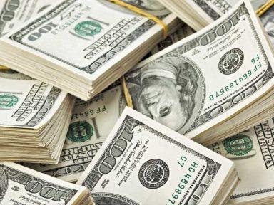 Governo comemora a legalização da evasão de divisas e da sonegação e quer aumentar a dose