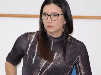 """""""Transferir Coaf ao Banco Central é golpe no combate à corrupção"""", afirmam Delegados"""