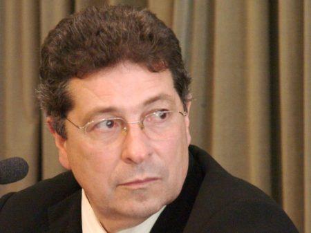 Diretor do Metrô nos governos Alckmin e Serra confessa que foi subornado 23 vezes