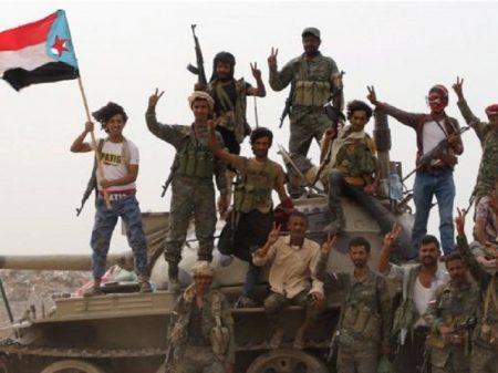 Iêmen: luta entre facções pró-EUA chega ao palácio em Aden