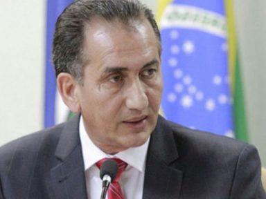 Governadores do Norte repudiam insinuações caluniosas de Bolsonaro