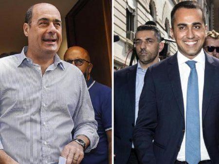 Itália: M5S e Partido Democrata formam governo que afasta xenófobo Salvini