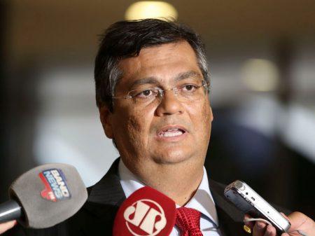 Governador do Maranhão vai condecorar o presidente da OAB