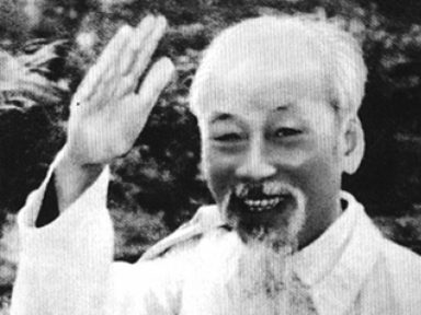 74º aniversário da proclamação da Independência do Vietnã