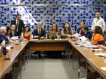 Fórum é lançado para proteger a Amazônia das agressões de Bolsonaro