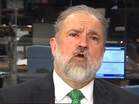 """""""Indicação de Aras é um retrocesso institucional e democrático"""", dizem procuradores"""