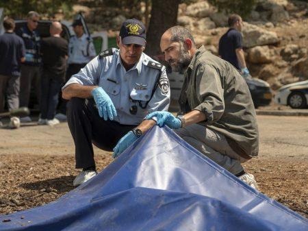 """Netanyahu acusa TV de Israel de """"antissemita"""" e pede a judeus seu boicote"""