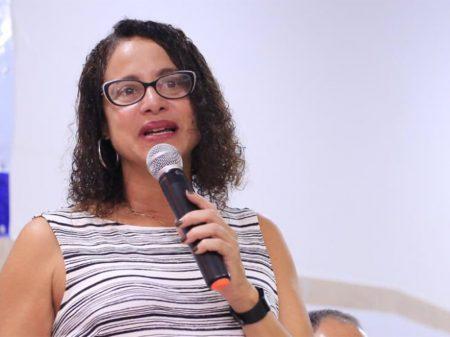 "Luciana: ""discurso de Bolsonaro na ONU é ode ao autoritarismo"""
