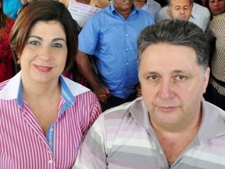 """Defesa de Rosinha e Garotinho: """"prisão é absolutamente ilegal e infundada"""""""