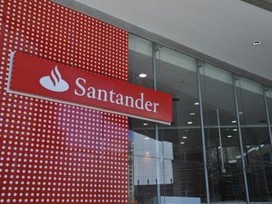 Santander é condenado a pagar multa de R$ 274 milhões por assédio moral