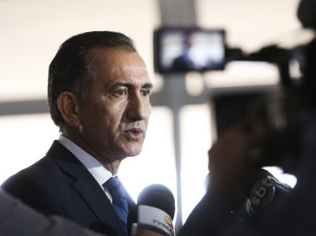 Bolsonaro veta discurso de representante dos governadores da Amazônia na ONU