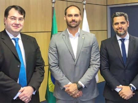 Abert alerta que mudança na lei da TV paga ameaça empresas brasileiras