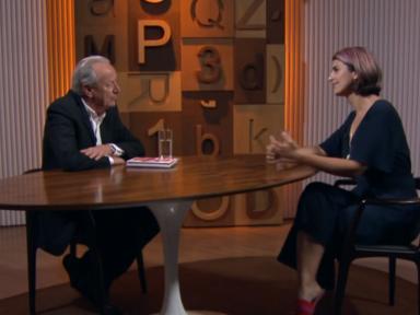 Manuela d'Ávila diz, na GloboNews, que é hora de construir unidade
