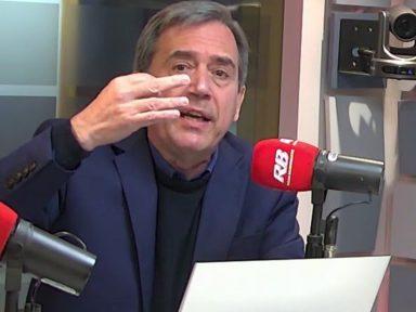 """""""Guedes é um falastrão e afundou o país"""", denuncia Marco Antônio Villa"""