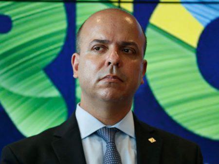 """Presidente da ABDI diz que auxiliar de Guedes fez """"pedidos não republicanos"""""""