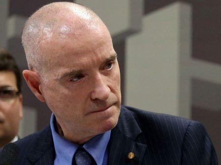 Justiça condena Eike por golpe na venda de ações