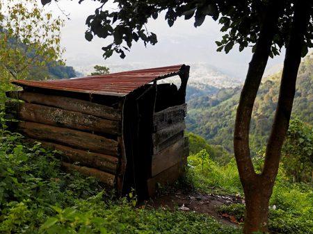 Guatemaltecos migram de país onde mais de 40% não têm água potável ou banheiro