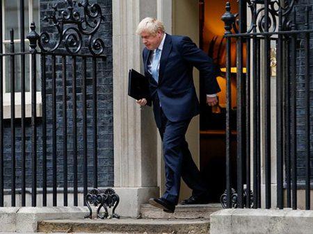 Derrota de Boris: Parlamento veta 'Brexit sem acordo' e pró-Trump