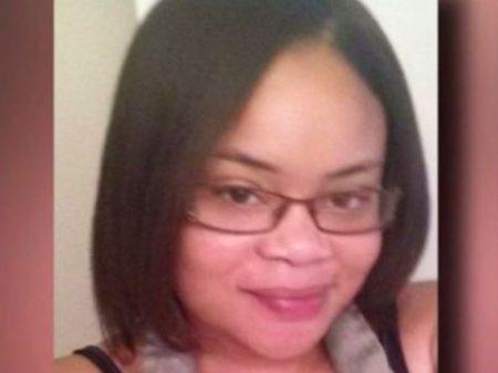 Dallas: polícia racista mata a sangue frio jovem negra dentro da própria casa