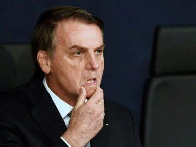 """Bolsonaro e PSL brigam """"pela chave do cofre"""": R$ 350 milhões dos fundos partidário e eleitoral"""