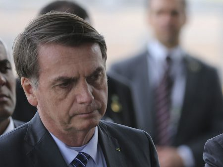 Furdunço: ala do PSL acusa Bolsonaro de abafar casos Queiroz e laranjas