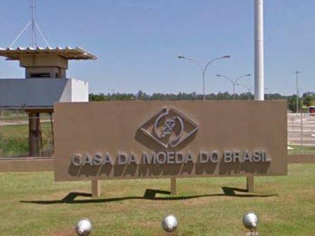 Bolsonaro vai privatizar até a Casa da Moeda