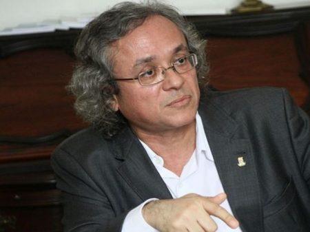 Liberação do MEC não é suficiente, diz Andifes