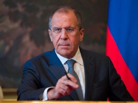"Rússia propõe ""diálogo entre Turquia e Síria"" que atenda interesses de ambos países"