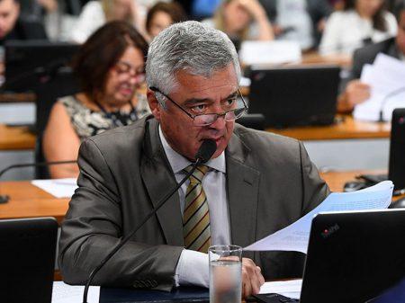 """""""Descontentamento com os filhos de Bolsonaro é manifesto"""", afirma Major Olimpio"""