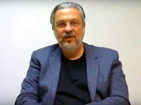 As confissões de Palocci (2): propina do Casino bate a de Abílio Diniz