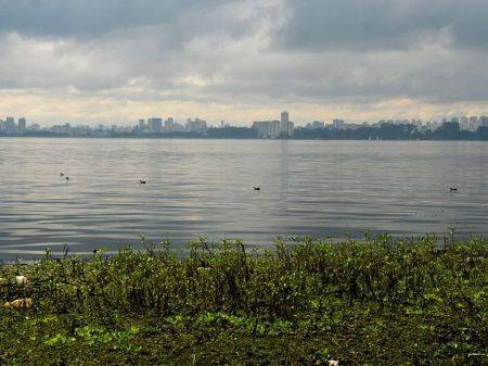 Prefeitos, deputados e associações condenam PL privatizante da água