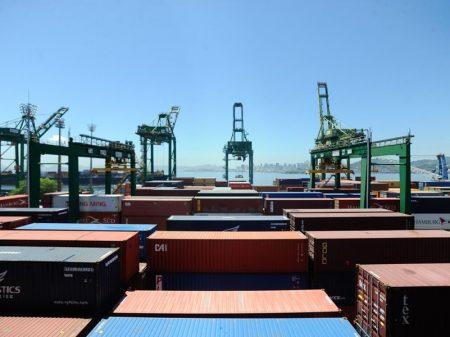 Corte nas tarifas de importação detona indústria