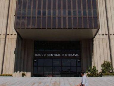 Compulsório liberado por Guedes serviu para elevar especulação dos bancos