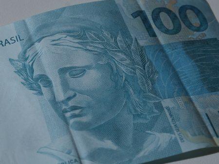CNC: endividamento das famílias piora em outubro