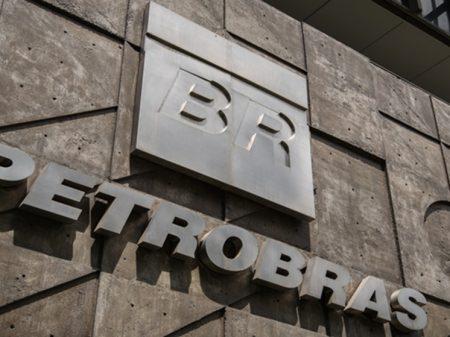 Justiça torna réus 11 chefes de empreiteiras por danos de R$ 20 bi à Petrobrás