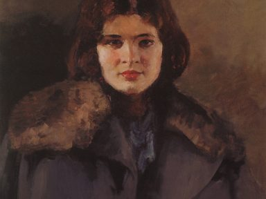 O realismo socialista na pintura (VII): Igor Grabar