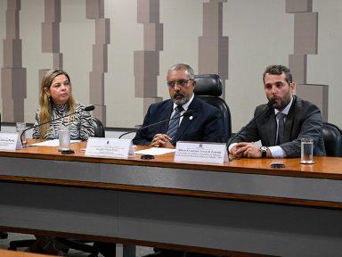 MPT e Juízes do Trabalho condenam projetos que atentam contra direitos trabalhistas