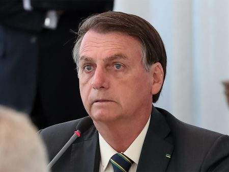 Bolsonaro se queixa para criar partido com milícia digital; procurador eleitoral é contra