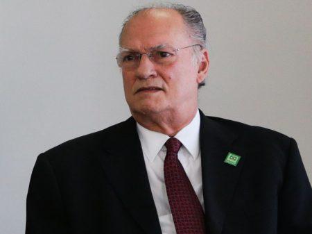"""Freire: """"governo Bolsonaro junta órfãos e saudosos do AI-5. Uma vergonha"""""""
